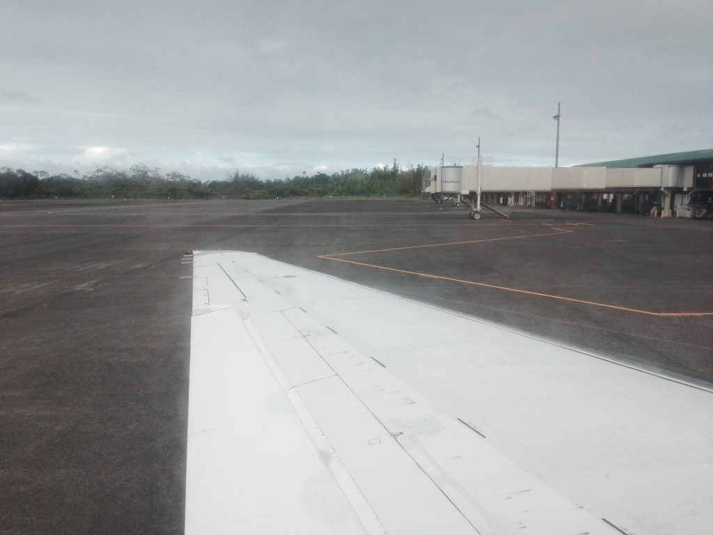 hawaii48.jpg