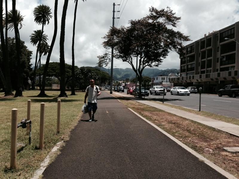 hawaii60.jpg