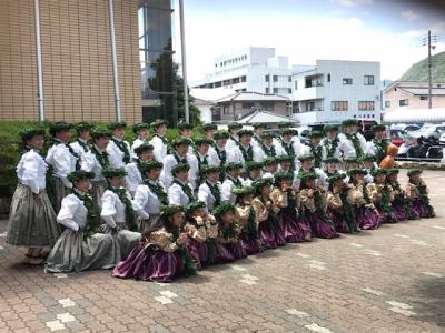 山崎10.JPG