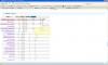 アクセス解析(TT-01 ラリー)PDF