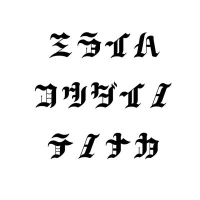 14.41.36.jpg