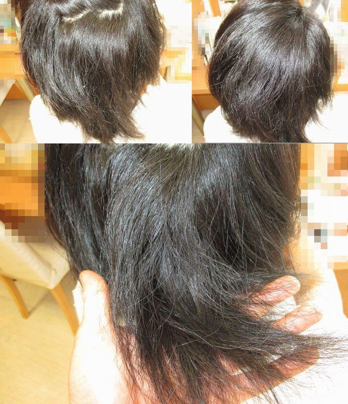 IMG_01078.jpg