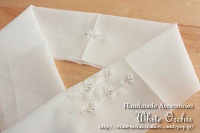6982e754bd0e4 White Orchis +