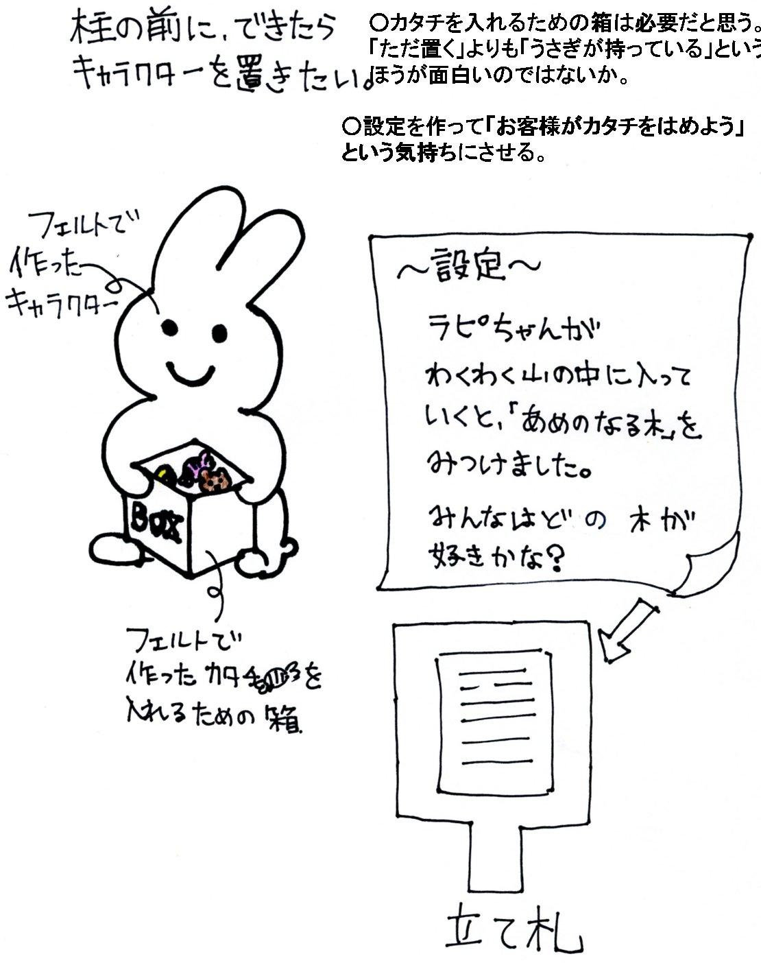 音・キャラクター.jpg