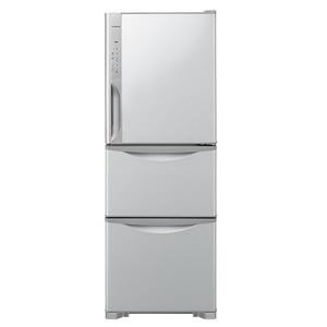 日立のおすすめ冷蔵庫