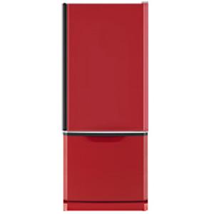 三菱のおすすめ冷蔵庫