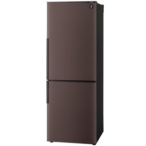 シャープのおすすめ冷蔵庫