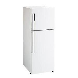 ハイアールのおすすめ冷蔵庫
