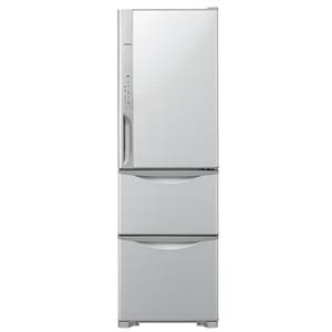 日立の最新冷蔵庫