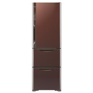 真空チルド搭載のおすすめ冷蔵庫