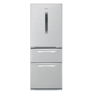 パナソニックの最新冷蔵庫