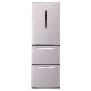 パナソニックのおすすめ冷蔵庫