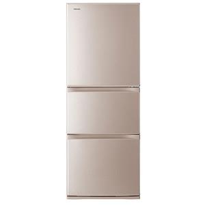 東芝の最新冷蔵庫