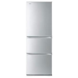 東芝のおすすめ冷蔵庫