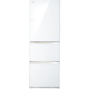 東芝のおしゃれなデザイン冷蔵庫