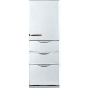 アクアのおすすめ冷蔵庫