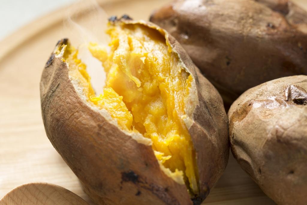 鹿児島特産の安納芋を通販で全国へ。送料無料のお得な訳あり品もあります。