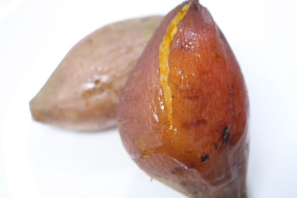 種子島産の小さな安納芋は送料無料の通販で全国へお届けしています