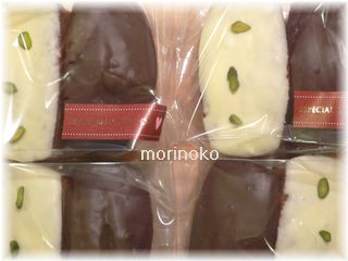 morinoko080209