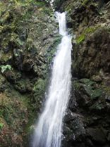 塩川の大瀧