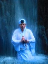 帰神法の修霊