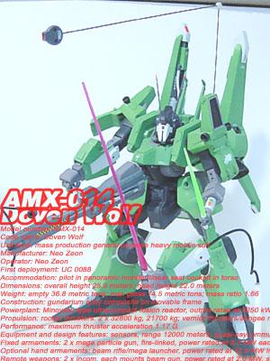 amx-014-12