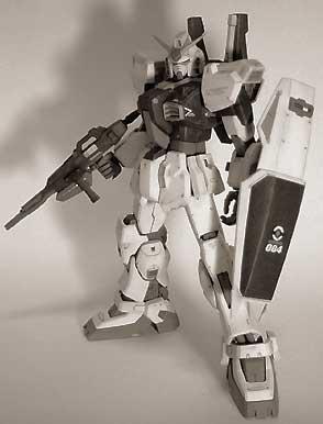 rx-178-05