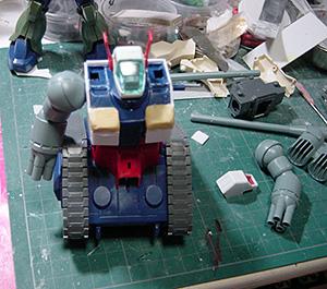 rx-75-01