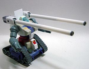 rx-75-05
