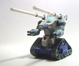 rx-75-08