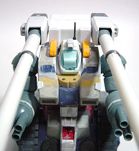 rx-75-09