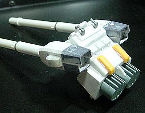 rx-75-10