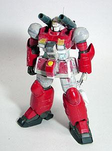rx-77-06