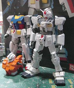 rx-78-01.jpg