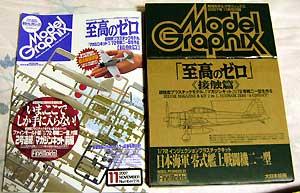 MG_01.jpg