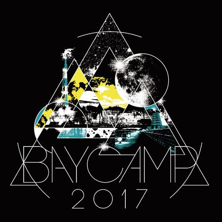 baycamp2017_1.jpg