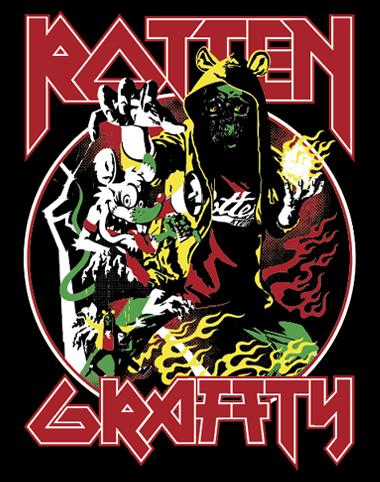 rotten201709_01.jpg