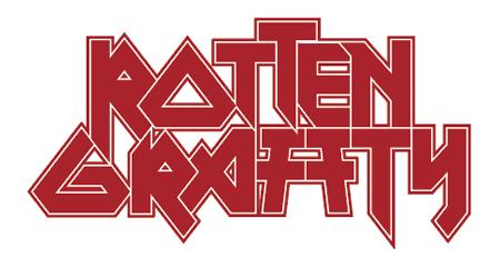 rotten201709_02.jpg