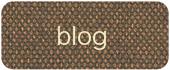 爪に優しいcalgelを使用したネイルデザインとフットネイルデザイン、お客様ネイルを日々更新しているブログページです。