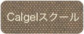 京都の北山北大路カルジェルスクールについてはこちらへ。丁寧に楽しくお教えするネイル塾。