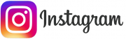 ネイルサロンojasのインスタグラムアカウントはこちらです。人気の個性的ネイルならojas