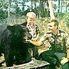 番組ガイド:「クマとマーク少年...