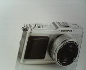 P1150060.jpg
