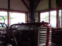 トラクター3