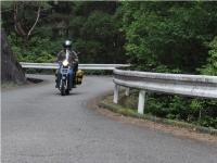 県道6-2