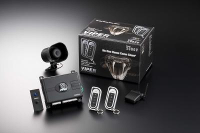 VIPER3000V