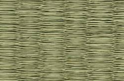 琉球畳の表