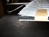 床暖房対応置き畳床芯