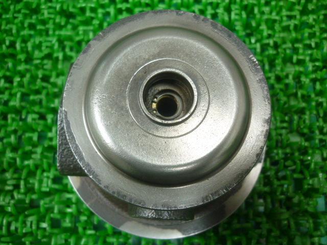 P1220788.JPG