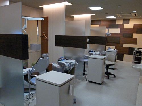 診療室.jpg